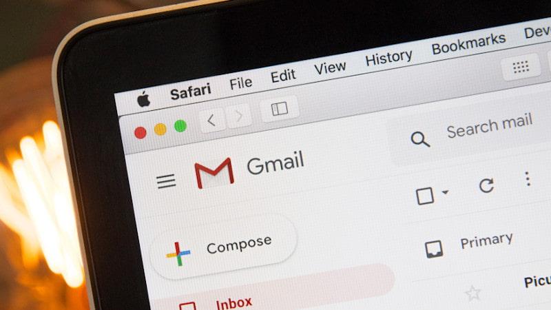 albany ny email marketing